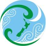 Coastal Marine Group Home Page